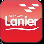 lanier-sw