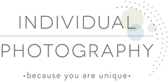 Individual Photography Ltd